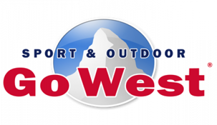 Sport Go West Logo